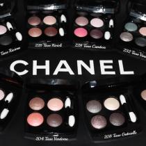 Chanel-Les-4-Ombres-Multi-Effect-Quadre