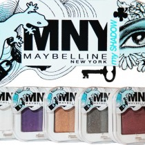 MNY-My-Mono-Eye-Shadow