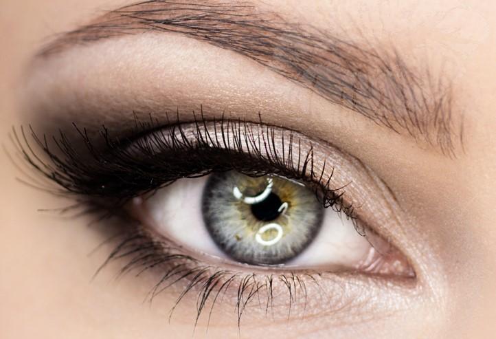 Jak Zrobić Makijaż Opadającej Powieki Miss Kasia Blog