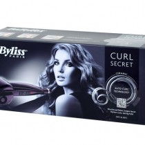 Curl Secret od BaByliss
